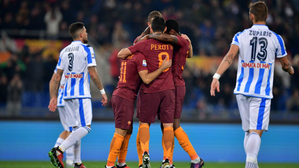 As-roma-vs-pescara