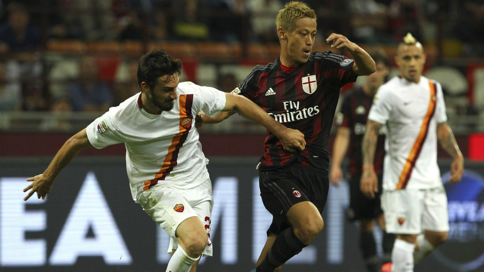 AS-Roma-vs-AC-Milan